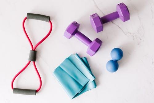 health, fitness, nutrition, wellness