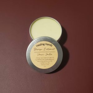 healing hands by ashley, natural soap, lotion, shampoo, deodorants
