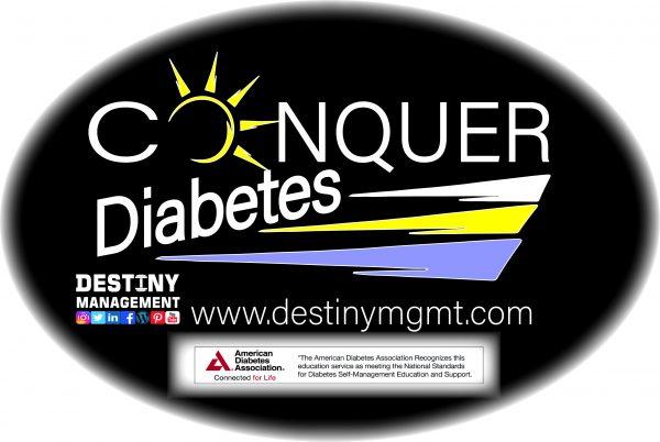 diabetes, blood sugar, conquer diabetes