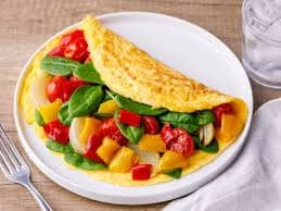 diabetes friendly breakfast