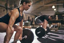 Fitness and Nutrition Hacks to Build Muscle